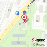Дом Саун.ру