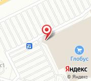 Дом Быта.com