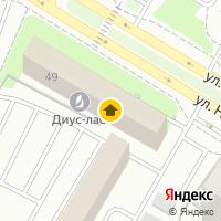 Световой день по адресу Россия, Московская область, Москва, Архитектора Власова улица, 55