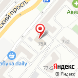 ПАО АКБ СОЮЗ