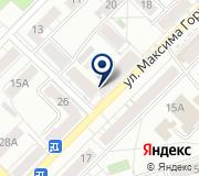 Магазин, ИП Виторская Н.В.