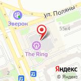 Гуманитарный институт им. П.А. Столыпина