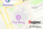 Схема проезда до компании Гуманитарный институт им. П.А. Столыпина в Москве