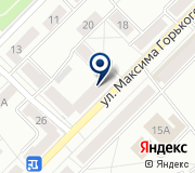 Магазин детской одежды, ИП Кузнецова В.В.