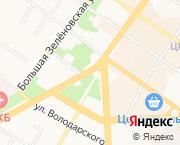Новорязанское шоссе,10