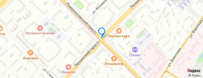 площадь 60-летия СССР