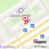 ООО Банк МБА-Москва