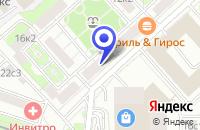 Схема проезда до компании ЛОМБАРД ТИКОР СТУДИЯ в Москве