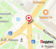 Отопление Сити Подольск
