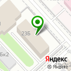Местоположение компании Сухой