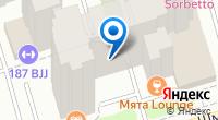 Компания Le77 store на карте