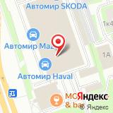 ПАО Банк ЗЕНИТ