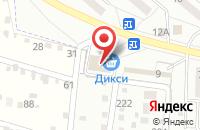 Схема проезда до компании Интернет-магазин Здравур в Подольске