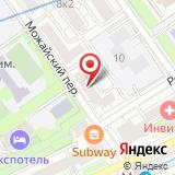 ЗАО ИпоТек Банк