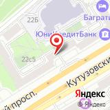 ООО КБ Славянский кредит