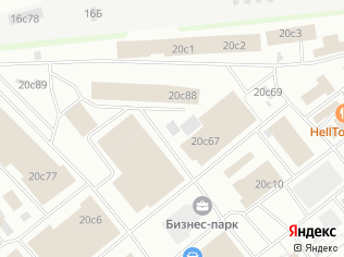 Аренда помещения свободного назначения 132.1 м2 в бизнес-центре, метро Студенческая