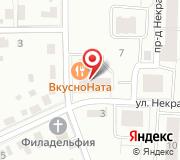 Калужский