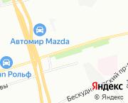 800-летия Москвы, 1к1
