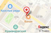 Схема проезда до компании Стиль Сервис в Подольске