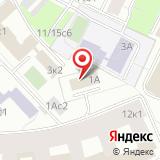Копия-Москва