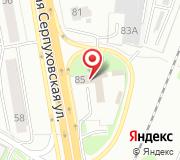 Главное управление Федеральной службы ВНГ РФ по Московской области