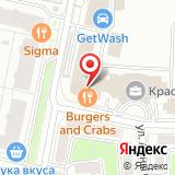 ЗАО Денизбанк