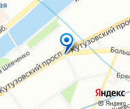 Волгатрансхим ООО