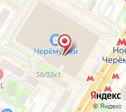 Блок-питания.ru