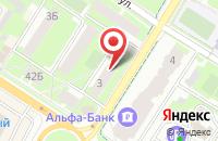 Схема проезда до компании ЛОМБАРД БИЗНЕС СЕРВИС в Подольске