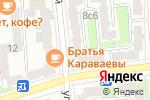 Схема проезда до компании Жилищник Пресненского района, ГБУ в Москве