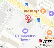 Ctepan.ru
