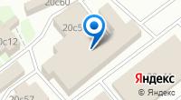 Компания Remco-Concept на карте
