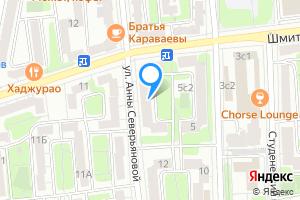 Снять комнату в Москве м. Улица 1905 года, Шмитовский проезд, 7, подъезд 3