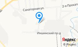 Владивосток снять шлюху жизнь