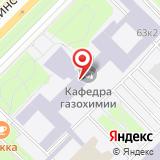 Общество нефтяников и газовиков им. И.М. Губкина