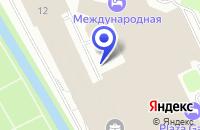 Схема проезда до компании МЕБЕЛЬНАЯ ФИРМА A & A в Москве
