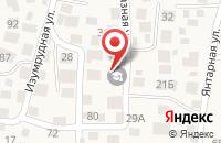 Схема проезда до компании Плехановская начальная общеобразовательная школа в Плеханово