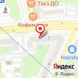 ПАО ГУТА-БАНК