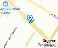 """Zapcar77 ru"", Интернет-магазин запчастей, Бобров Е. А. ИП"