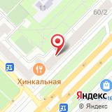 ЕИРЦ Гагаринского района