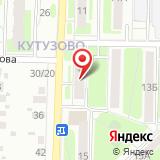 Женский магазин нижнего белья в подольске купить массажер красноярске