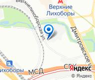 ИП lookchik.ru