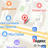 ООО КБ Огни Москвы