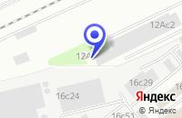 Схема проезда до компании КАБЕЛЬНАЯ КОМПАНИЯ ДИЛЯВЕР в Москве