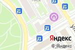 Схема проезда до компании Мастерская по ремонту и изготовлению ювелирных изделий в Москве