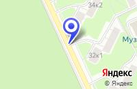 Схема проезда до компании ОПТОВО-РОЗНИЧНЫЙ МАГАЗИН ADV GROUP MEDICALTECHNOLOGIES в Москве