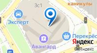 Компания S.Mikael на карте