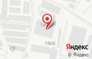 Автосервис Autodrug в Щербинке - Южная улица, 14: услуги, отзывы, официальный сайт, карта проезда