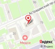 Управа Тимирязевского района