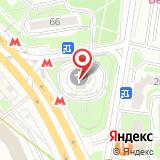 Храм святителя Иннокентия митрополита Московского в Бескудникове